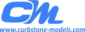 Logo modelauto1