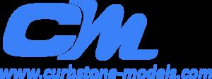 Logo Curbstone Models