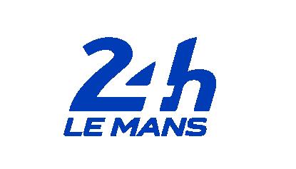 Le-Mans-24H
