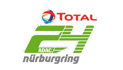 Nürburgring-24H