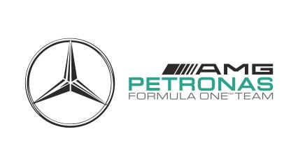 Mercedes-AMG-F1