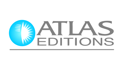Atlas-Editions