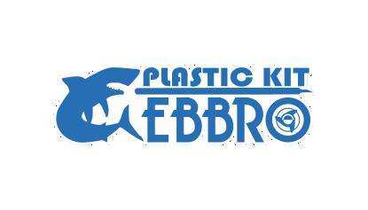 Ebbro-Kits