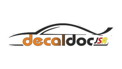 Decaldoc