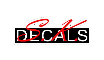 SK-Decals