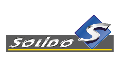 Solido