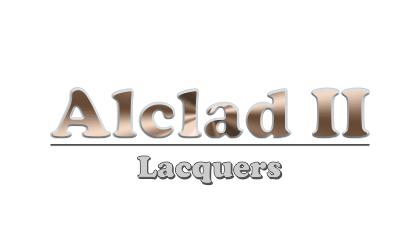 Alclad-II