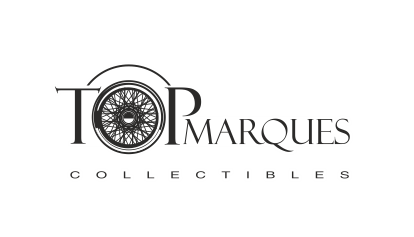 Top-Marques-Collectibles
