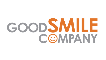 Good-Smile-Company