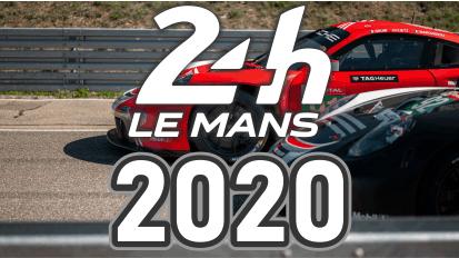 Le-Mans-2020