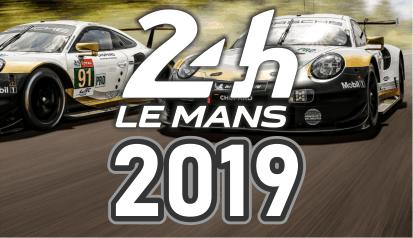 Le-Mans-2019