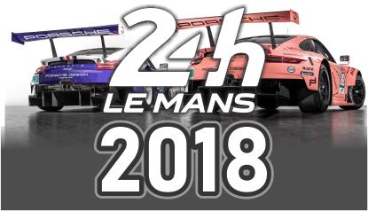 Le-Mans-2018