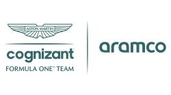 Aston-Martin-F1