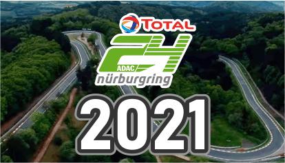 NB24-2021