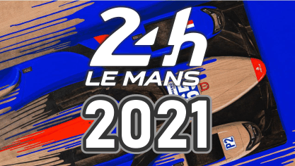 Le-Mans-2021
