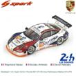 Modelauto 1:43 | Spark S4234 | Porsche 997 GT3 RS Imsa Performance Matmut 2014 #76