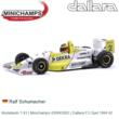 Modelauto 1:43 | Minichamps 430943002 | Dallara F3 Opel 1994 #2