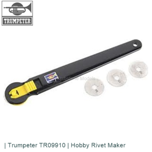 Trumpeter TR09910