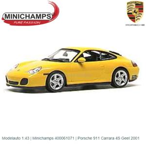 Minichamps 400061071