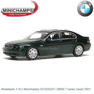 Minichamps 431020201