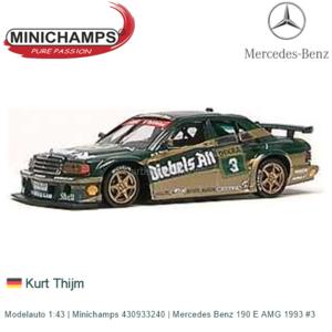 Minichamps 430933240