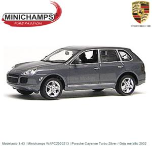 Minichamps WAPC2000213